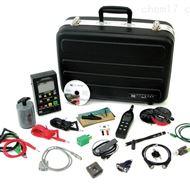 美國Prostat PET-160包裝材料表面電阻測試套裝