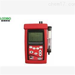 KM950英国凯恩手持式烟气分析仪