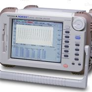 AQ6331光谱分析仪横河YOKOgawa维修销售