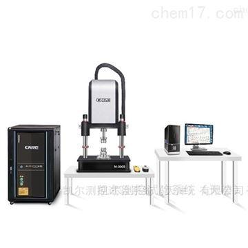 M-3000/M-6000髋关节动态疲劳力学测试
