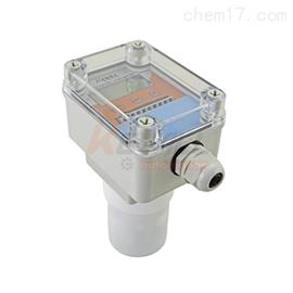 LUD10超声波液位控制