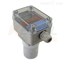 LUD10超声波物位仪