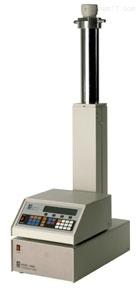 ISCO D系列高压高精度柱塞泵