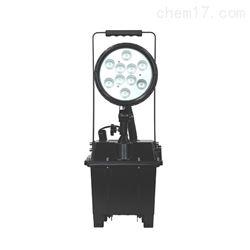 XLM8010C升降大功率防爆泛光灯生产厂家