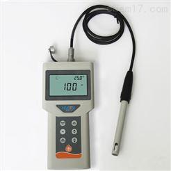 HT-D20便携式电导率测定仪