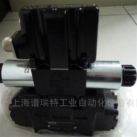 PARKERtyc1567111太阳集团 官网PV046R1厂家原装现货特价