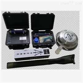FD-218空气氡检测仪测氡仪满足新国标