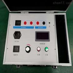 开关动作电压测试仪