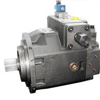 哈威HAWE液压泵产品齐全