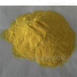 双丙酮-D-半乳糖   糖类化合物