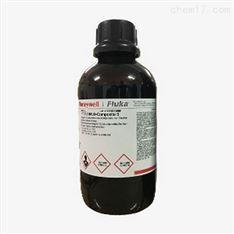 卡尔费休水分测定试剂 34836-500ML FLUKA