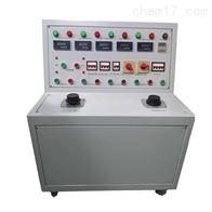 GK-II高低压开关柜综合试验台