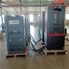 WE-300B/1000B数显万能材料试验机