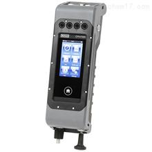 WIKA威卡便携式过程校准仪CPH7000