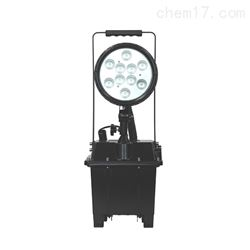 BLED5706强光工作灯