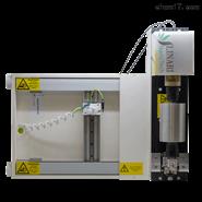 3DSPIN纳米纤维静电纺试验仪