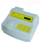 SD90762单参数余氯水质测定仪