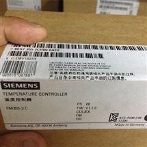 西门子6ES7355-2CH00-0AE0