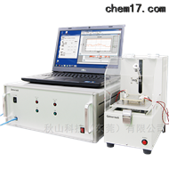 HBV1日本tmc锤击细振动装置