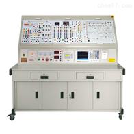 VV511-LH-DGDZ2电工技术实验装置