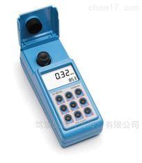 HANNA HI98703便攜式濁度儀現貨供應商