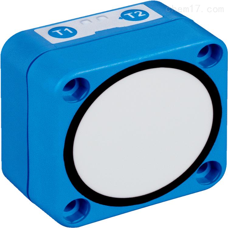 sick施克UC30-21516A超声波传感器类型