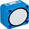 sick施克WTT2SL-2P3492S01超声波传感器原理