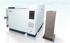 多检测器色谱仪