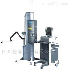 Nidoc 970A+ 尿动力学分析仪