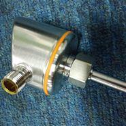 销售进口原装SI1002替代物SI5002