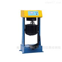 HYJB-1型全自动沥青混合料拌和机