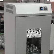 SKY-2102C/SKY-1102C双层小容量全温度恒温培养摇床