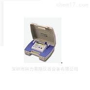 YSI 9000型 便携式色计 维赛水质比色计