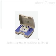 YSI 9000型 便攜式色計 維賽水質比色計