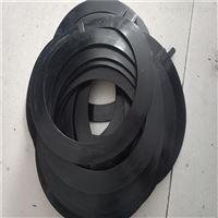 EPDM垫片  三元乙丙橡胶垫片
