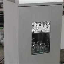 ZHWY-1102C双层小容量恒温培养摇床