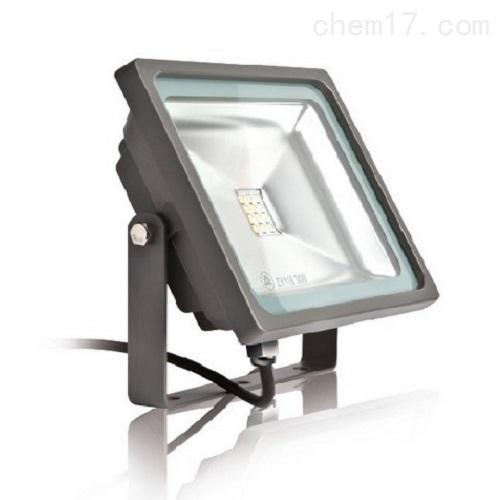 上海亞明LED泛光燈