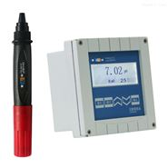 ORP测量控制器