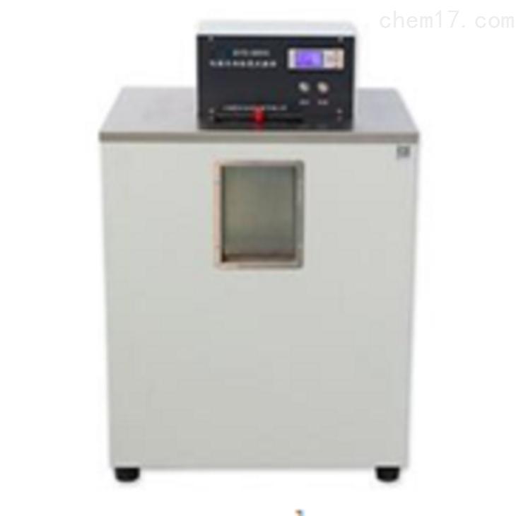 HSY-265G运动粘度测定器(-65度)