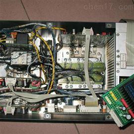 软启动器修理