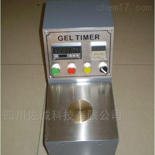 GT-150N铜 胶化时间测试仪