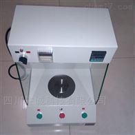GT-250型凝胶化时间测试仪