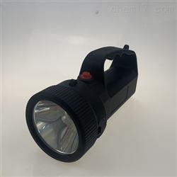 手提强光工作灯QC620C