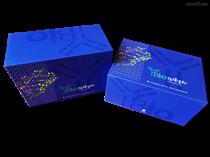 检测试剂盒价格