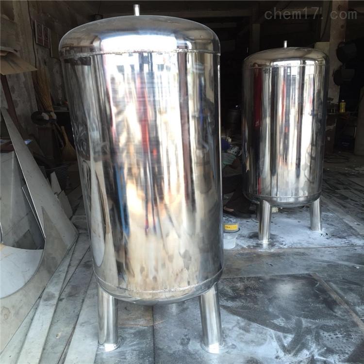 室内消防气体顶压给水设备价格