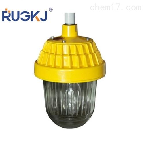 BF390H防爆节能灯150W金卤灯钠灯