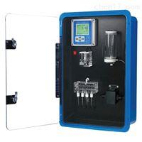 B2040水質檢測儀 在線硅酸根分析儀