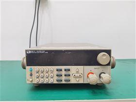 IT8511+大量供应艾德克斯电子负载仪