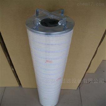 HC2237FDT6H颇尔滤油机过滤器