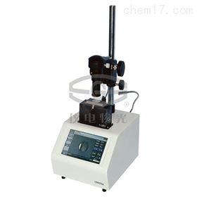 SGW®X-5上海仪电物光显微熔点仪